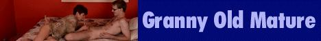 Userbanner des granny9 Accounts